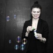 Louise-kvadratisk_web
